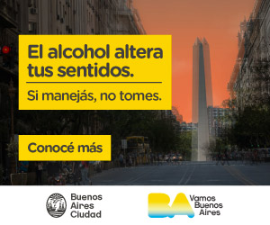 1.1TRANSPORTE--Alcohol_al_volante-300x250