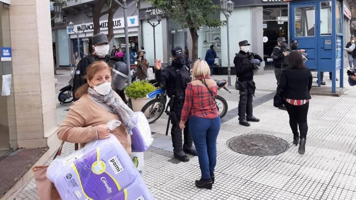 1591892853_984227_1591892918_noticia_normal_recorte1