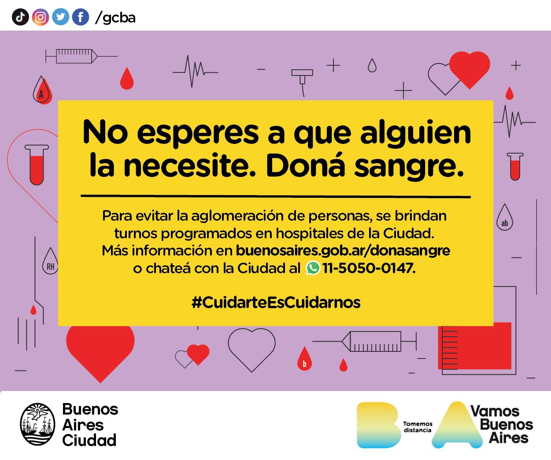 Web-DONACION DE SANGRE 3ºetapa_300x250