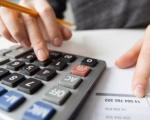 calculadora FMI