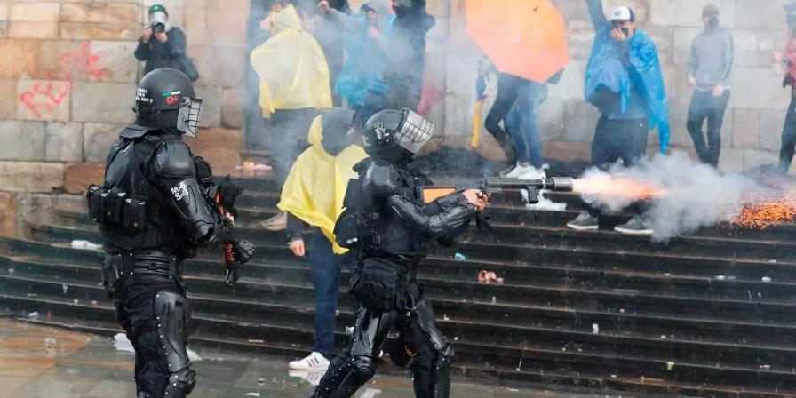 colombia boaventura